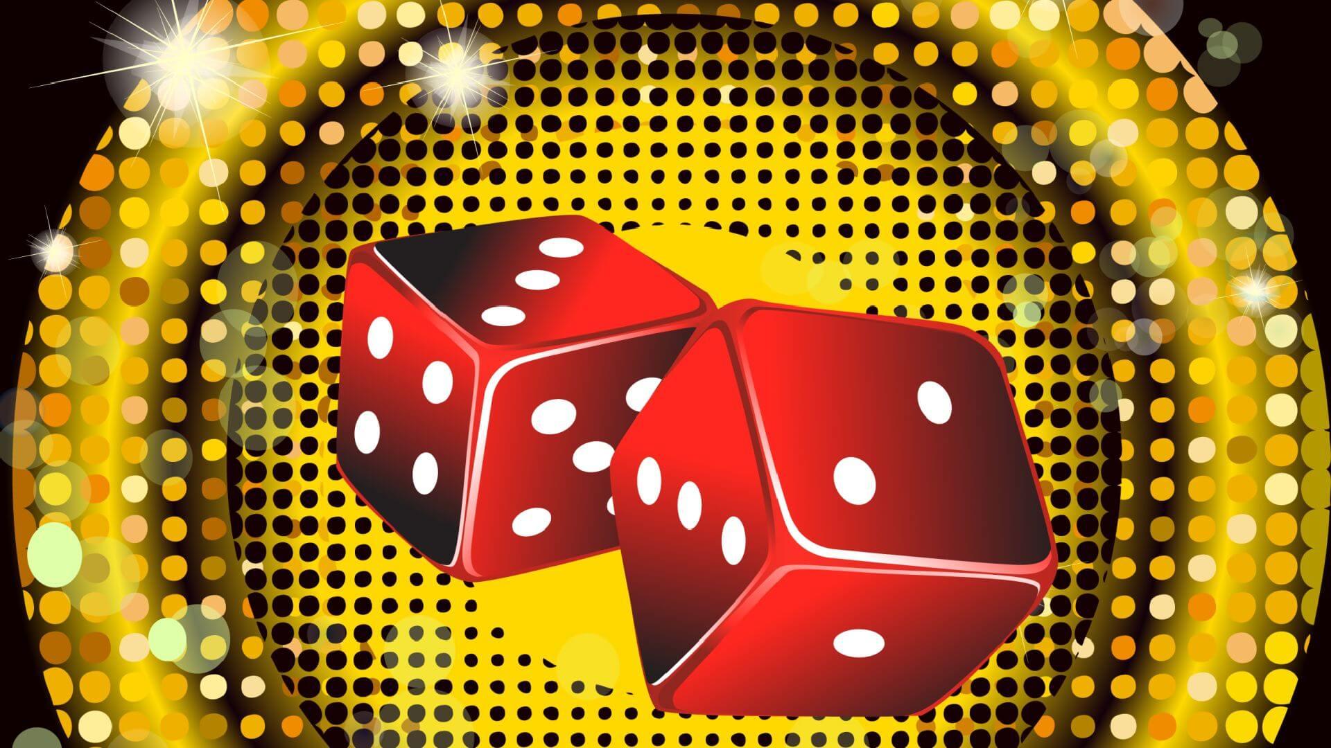 Poker Online Terbaik Dan Terpercaya Akses Mudah