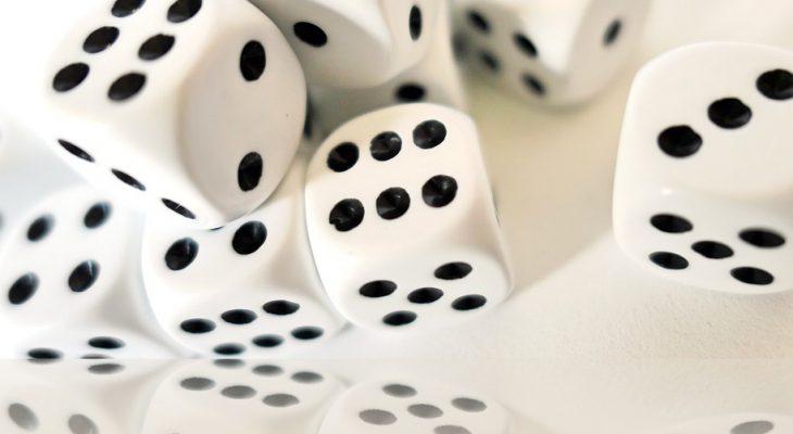 Cara Mudah Daftar Member Bandar Poker Online
